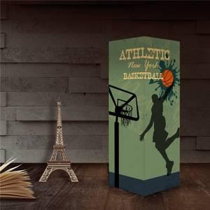 Bilde av Basketball